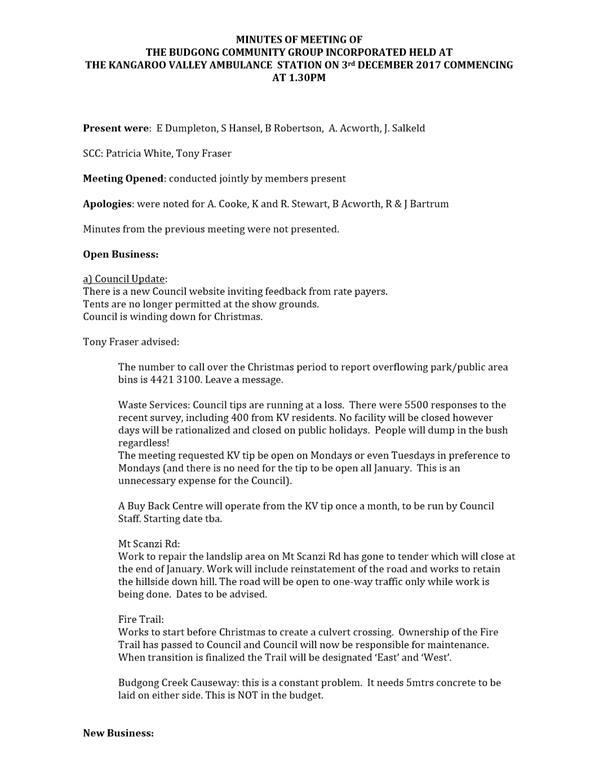 127 2017 s frankston council pdf
