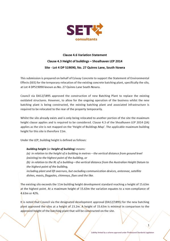 Agenda of Development Committee - 10 April 2018